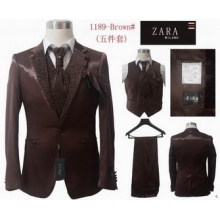 cheap brand replica business suit be sold in 3avisa in 2012 with competitive price and superior quality