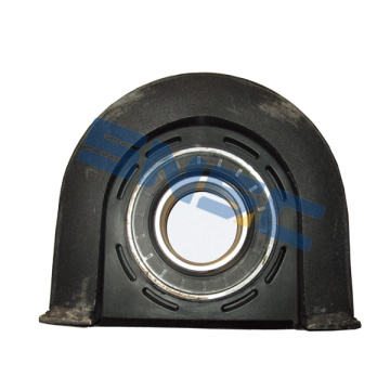 Shacman Dump Truck Parts 991.1431.01000 Ensemble de support