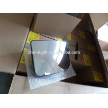 American Truck Parts Kenworth T660 Mirror Parts SMALL MIRROR PLATE WITH GLASS