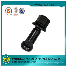 Fxd Logo Printed Manufacturer Automotive Bolts for Hyundai
