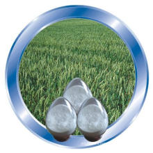 CAS: 12125-02-9 99.5% Min Nh4cl Ammonium Chloride
