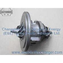 Kp39 5439-970-0049 Chra Turbo Core Cartucho para turbocompresor