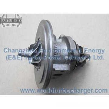 Cartouche Kp39 5439-970-0049 Chra Turbo Core pour turbocompresseur