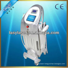 Multifunctional beauty equipment/multifunction beauty machine/multifunctional beauty device
