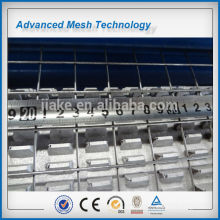 Hot dip galvanizing fence wire mesh welding machine(factory ISO CE)