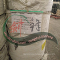 Widely Used Swellable Water Stop to Vietnam