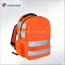 High quality cheapest safety waterproof harness backpack