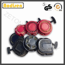 Recoil Starter for Gasoline Generator