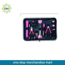 Multi Purpose mano Tool Kit