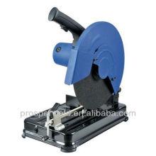 Máquina cortadora de la herramienta eléctrica 355mm SMT9007