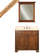 Fed-1610 Transition Top Quality Bathroom Vanity Bathroom Cabinet