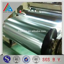 Embalagem e impressão Metalize Film