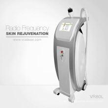 traitement de l'acné faciale tanner beauté