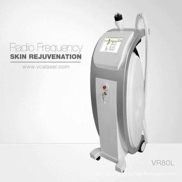 acne treatment facial tanner beauty