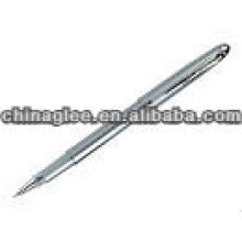 hot selling metal roller pen