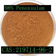 Le meilleur prix pour l'herbicide Penoxsulam 98% Tc