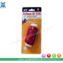 Nylon Dog Toy Pet Produt