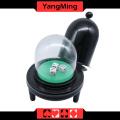 Casino Handbuch Würfel Cup (YM-DI03)