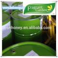 bulk packing honey