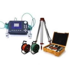 LCD Display Non Destructive Testing Equipment , Automatic P