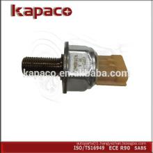 New brand common rail pressure sensor 45PP2-1 for FORD