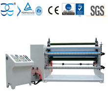 Machine de laminage (XW-801D-7)