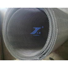 High Qaultiy Square Wire Mesh (factory)