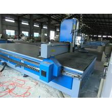 Processing equipment engraving machine