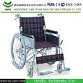Cadeira de rodas almofadas / cadeira de rodas almofada