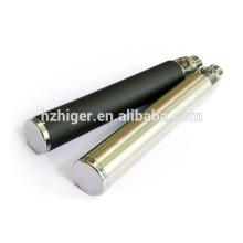 Custom procesamiento de aluminio fundición caja de cigarrillos electrónicos
