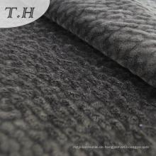 2015 Poly Knitting Fabrics Rückseite mit Tc
