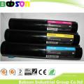 Tóner de color compatible para Lexmark C935 / 930 Calidad estable / precio favorable