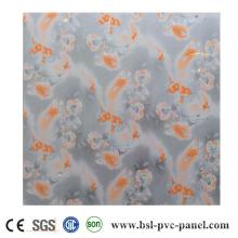 60cm * 60cm Heißer Stempel PVC-Verkleidung und Decke (BSL-103)