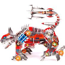 Robot E
