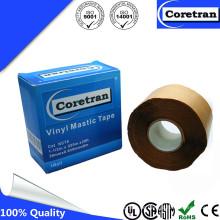 Kabeltrommelende Mastic Tape Hersteller
