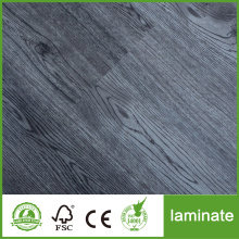 Ván Laminate 8mm với Padding