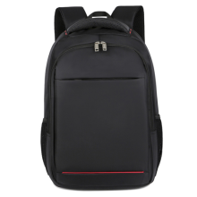 15-inch waterproof material laptop backpacks