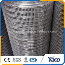 welded wire fabric welded wire mesh fence panels in 6 gauge