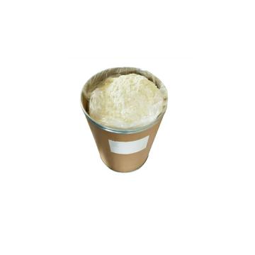 Кетоновая ароматическая добавка Crystal в мускусном аромате ксилол