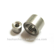 High Precision made in China cnc machining part