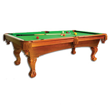 Slate Billiard Table (DS-07)