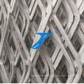 Тяньшунь-Расширенная сетка металла с отверстием Диаманта