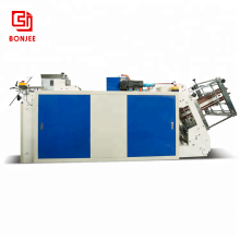 Bonjee Most Demanded Products Machine To Make Pizza Box In India