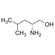 Chiral chimique n ° CAS 53448-09-2 D-Leucinol