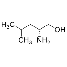 Chiral Chemical CAS No. 53448-09-2 D-Leucinol