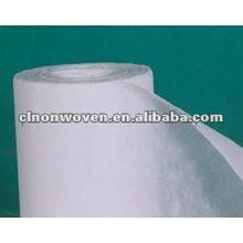 Poly Lactic Acid Nonwoven Fabric