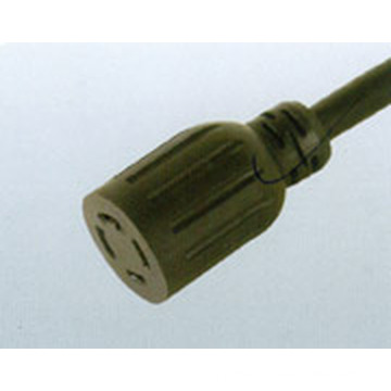 USA UL power cords