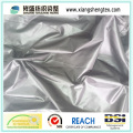 ТПУ покрытием нейлоновой ткани для спортивной одежды (XSN-006)