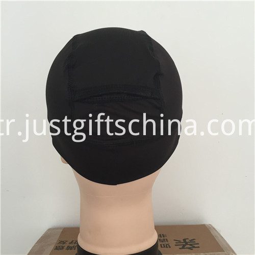customized motorcycle bike riding hat 3