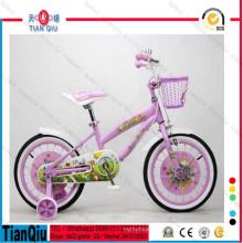 Princesse enfants vélo / enfants vélo / filles vélo